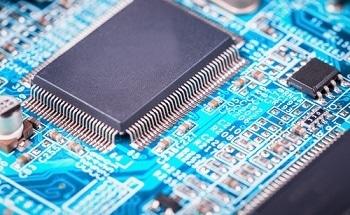 Fujitsu and Sumitomo Compound Semiconductor Joint Venture - News Item