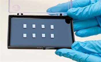 Mechanised Exfoliation Process for the Production of Graphene