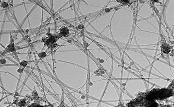 Commercializing Boron Nitride NanoTubes (BNNTs) for the Advanced Engineering Materials Industry