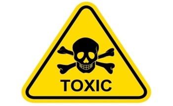 NTA - Nanoparticle Toxicity
