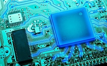 Quick, Inexpensive Method To Prototype Microchips - New Technology