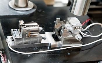 How Nanomechanics is Revolutionizing Nanoindenters and Nanoindentation Testing