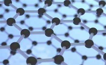 Developing Graphene Oxide Membranes for the Purification of Water and Green Fuels
