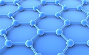 Using Spectral Analysis to Characterize Silicene