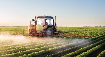 Using the AVIO 200 ICP-OES for Analysis of Trace Elements in Fertilizer
