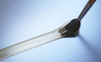 Metallic Pastes and Organic-Sacrificial Binders