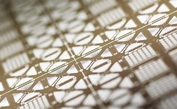 An Ultra-Sensitive Graphene FET for Future Sensor Research