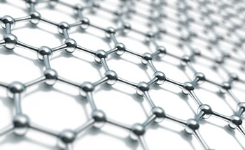 Showcasing Graphene Products and Ideas at the Global Graphene Expo