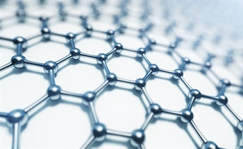 Sixth Element Graphene & the Global Graphene Expo: Interview with Bernhard Münzing