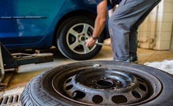 Determining Nanostructure Performance Relationships in Tires