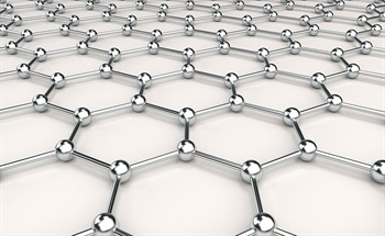 Graphene Coatings and the Global Graphene Expo: Interview with Al Hung