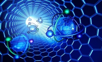 2003 Foresight Institute Feynman Prizes For Nanotechnology Awarded - News