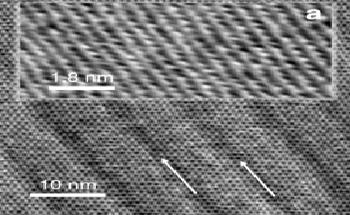 Understanding On-Surface Synthesis Approaches Using AFM