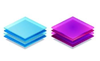 Krypton Gas Adsorption for Thin Film Pore Size Analysis