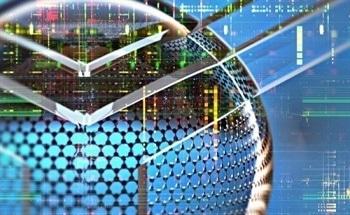 Sensing and Characterizing Materials for Nano Electronics