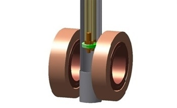 Characterizing Superconducting Tapes and Wires