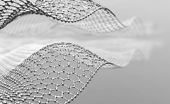 How Graphene is Used in Acoustic Devices
