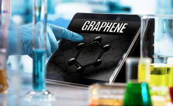 Antibacterial Applications of Graphene-Based Nanomaterials
