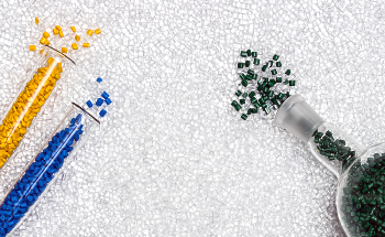 How are Nanoparticle Polymers Used in Smart Drug Delivery Systems?