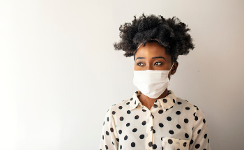 Nanotechnology in Washable and Reusable Face Masks