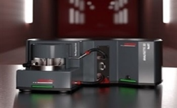 Laser Diffraction in the Nano-Range for Automatic Particle Size Analysis