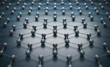 Stacking Graphene Unlocks Quantum Mechanical Effects and New Form of Magnetism