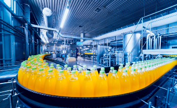Nanotechnology and the Future of the Beverage Industry
