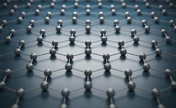 Nanotech Energy's Non-Flammable Graphene-Based Battery