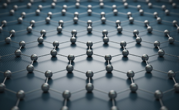Strategic Elements' Self-Charging Battery with Graphene Oxide Materials