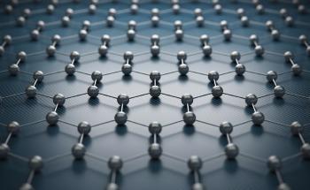 Integrated Graphene: Revolutionary 3D Graphene Foam Manufacturing