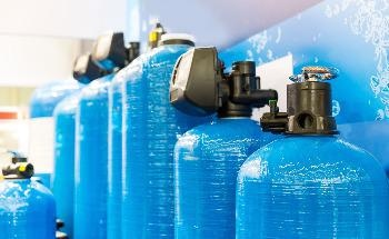 Nanoscale Membranes and the Potential for Cheaper Water Filtration