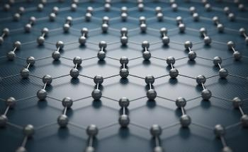 The Future of Graphene Nanoparticles in Industrial Automation Applications