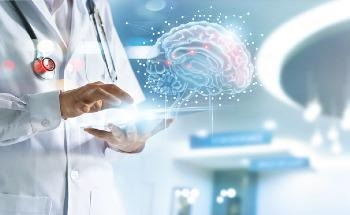 How Graphene Implants Could be Used to Treat Brain Disorders