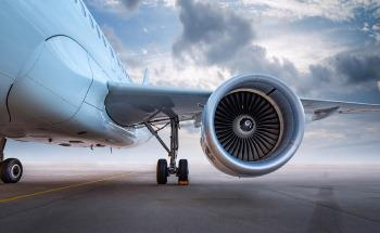 How Graphene-Based Self-Cleaning Filters Could Benefit the Aerospace Industry