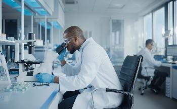 当你的应用不存在合适的显微镜时