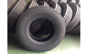利用石墨烯在橡胶复合工业中