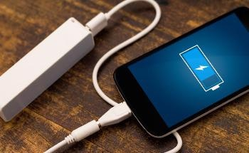 Introducing an Aluminum-Ion Battery that Charges 60 Times Faster than Lithium-Ion