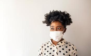 World-First Graphene Membrane Face Mask that Kills COVID-19