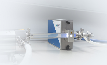 PartnershipInProcess-LSP with Analytik in Nanoparticle Sizing Technology