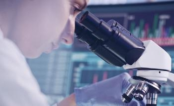 Enhance Your Microscopy Work with These 5 Products