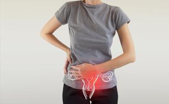 碳纳米管诊断卵巢癌