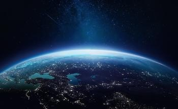 Making Earth Observation Cost-Efficient with Nanosatellites
