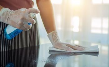 Ensuring Consumer Safety with Nano-based Antimicrobial Coatings