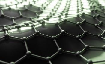 Carbon Nanotube Nanocomposite Ink for Additive Manufacturing