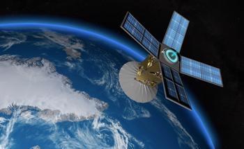 What are Nanosatellites?