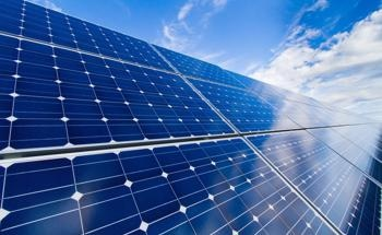 What Does an Alternative to Silicon-Based Solar Cells Look Like?