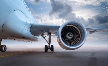 Applying Nanocoatings to Aviation: A Review