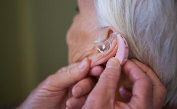 Keeping Hearing Aids Safe with P2i's Nanocoating Technology