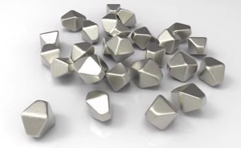 Titanium Dioxide Nanoparticles: Industrial Applications And Developments