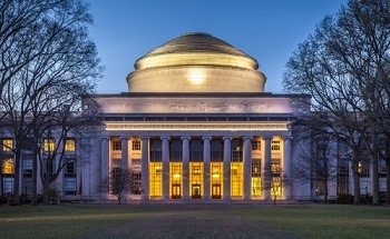 MIT's Institute for Soldier Nanotechnologies Adds New Industrial Partners - News Item